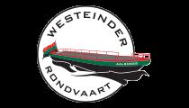 Een rondvaart varen met Westeinder Rondvaart maakt uw bezoek aan de Historische Tuin compleet